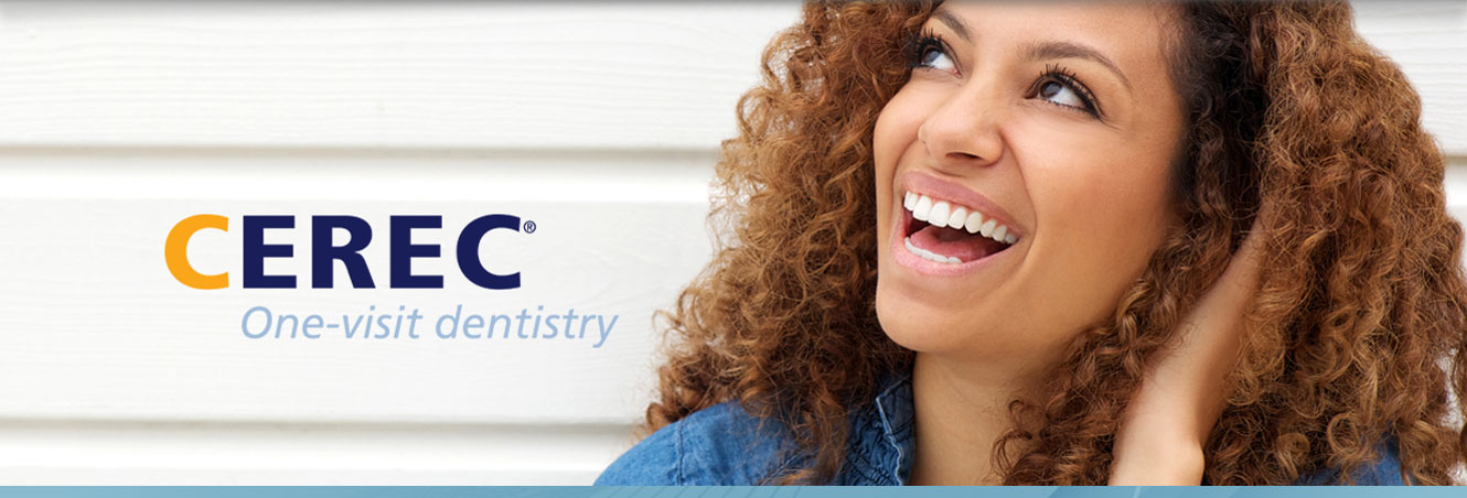 One Visit Dental Crowns Dentist Vancouver WA