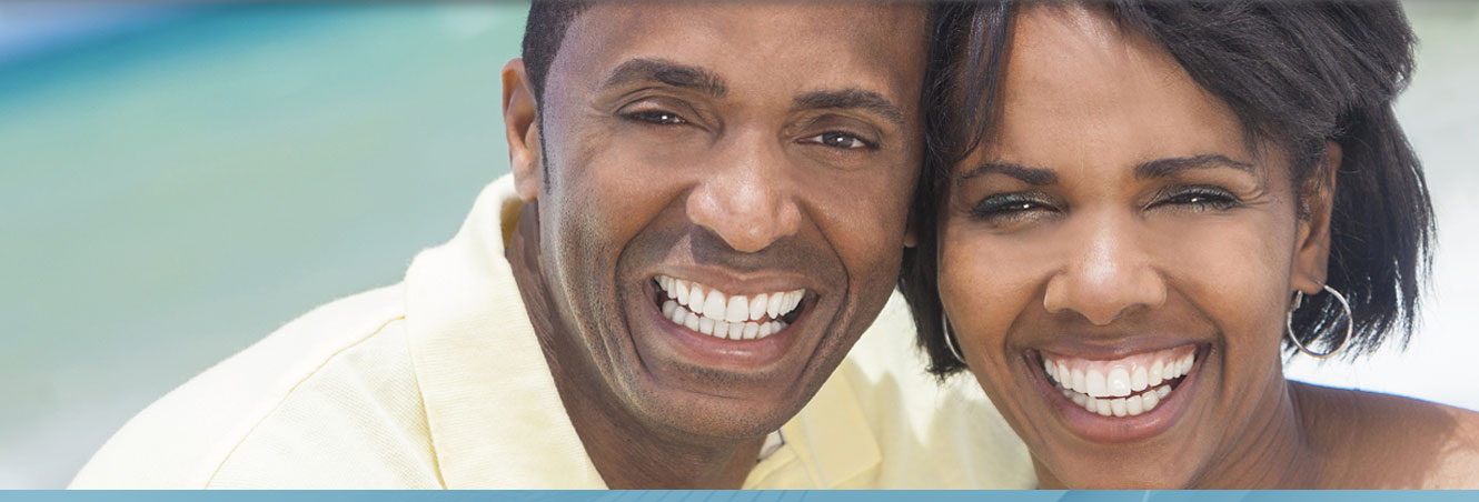 Gum Disease Treatment Vancouver WA