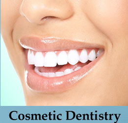 Cosmetic Dentistry Vancouver WA