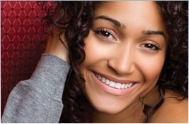 Smile Makeover Dentistry Vancouver WA